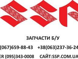 Разборка Suzuki Grand Vitara, SX4, Swift, Jimny, Kizashi, др