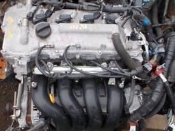 Разборка Toyota Avensis (T27) 2010, двигатель 2. 0 3ZR-FE.