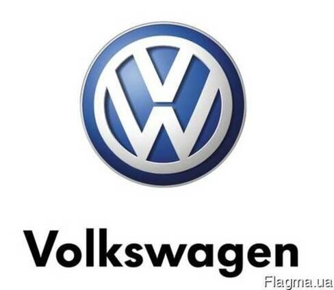 Разборка Volkswagen Touareg Touran Transporter Vento