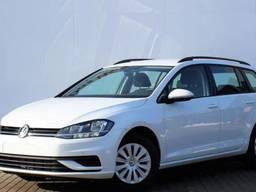 Разборка VW Volkswagen Golf 7 VII 8 VIII Gti Запчасти б/у