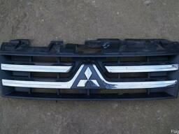 Разборка, запчасти б/у Mitsubishi Lancer X, Outlander XL