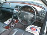 Разборка. Запчасти Mercedes-Benz CLK-Class W208 97-03 го - фото 5