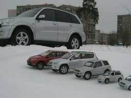 Разборка запчасти Toyota Rav4 Тойота Рав4 автозапчасти б. у