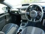 Разборка. Запчасти VW Volkswagen Beetle 11-15 год - фото 4
