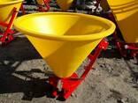РУМ полевой на 300 кг фирмы Jar-Met Польша - фото 5