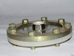Разделитель мембранный РМ-5320