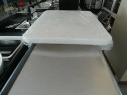 Разделочная доска передвижная на холодильную витрину Миссури / М Sapphire