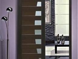 Раздвижные двери 600-900х2000, двери купе, межкомнатные двер