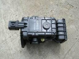 Разходомер воздуха Mitsubishi Galant Е50 ( 1987г-1993г)