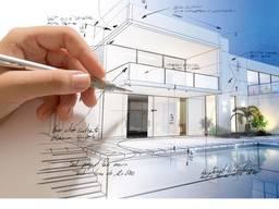 Разработка инженерно-проектной документации