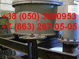 Разработка систем очистки жидкостей - фото 3