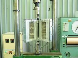 Разрывная машина УМЭ-10Э - фото 4