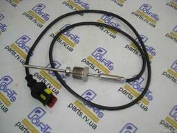 RD-04625 Датчик температуры выхлопного газа DAF CF85 / XF105