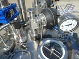 Реактор лабараторный 250л. Реактор GMP - фото 3