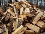Реализуем дрова твердых пород - фото 4