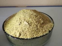 Реализуем качественный соевый жмых от 45 кг