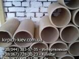 Реализуем керамические трубы( - фото 3
