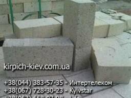 Шамотный кирпич ША-5 для каминов и печей по доступной цене