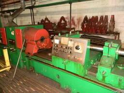 Реализуем станок специальный расточной РТ-60204 и др. оборуд