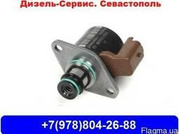 Редукционный клапан ТНВД Delphi 9109-903