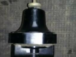 Редуктор давления воздуха РДВ-1М