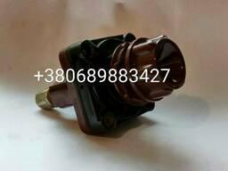 Редуктор давления воздуха РДВ-5М