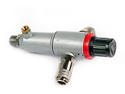 Редуктор для компрессора Миол 81-195