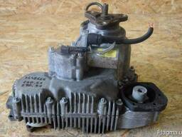 Редуктор коробки передач 7548666 BMW (БМВ) E90 2005-2011