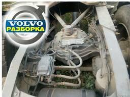 Редуктор на 12 болтов Volvo FH 12 Вольво FH 12