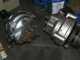 Редуктор пускового двигателя (РПД) ПД-350 СМД-60 Т-150