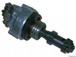 Редуктор пускового двигателя (РПД) Т-150, СМД-60 (350.12.010