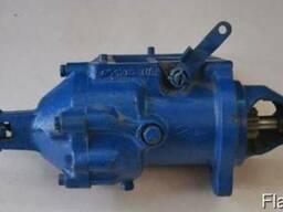 Редуктор пускового двигателя (РПД) Т-40, Д-144 (ПД8-0000120-