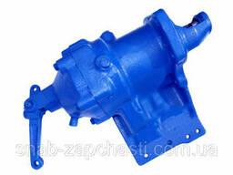 Редуктор пускового двигателя (РПД) Т-40, Д-144 ПД8-0000120-М