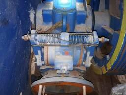 Продам Редуктор РГЛ-160-31, 5