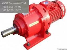 Продам Редуктор ЗМП-40 ФЛ- 56 планетраный редуктор купить