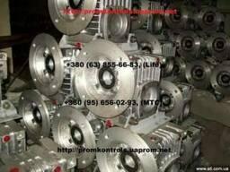 редукторы для конвейеров: МЧ-63