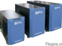 Рефрижераторный осушитель Hankison SPX (Германия)