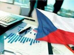 Регистрация анкет в консульстве Польши и Чехии