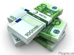 Регистрация финансовых, факторинговых, лизинговых компаний