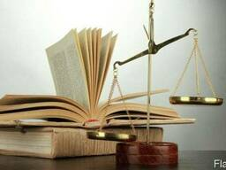 Регистрация и лицензирование финансовых компаний и кредитных