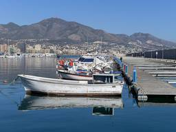 Регистрация лодок, катеров, яхт и другого водного транспорта