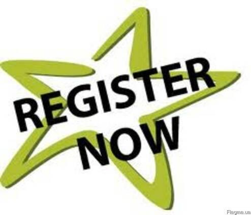 Регистрация предприятий, предпринимателей, обществ, союзов