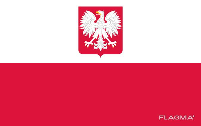 Польское рабочее приглашение. Делаем для всех стран СНГ