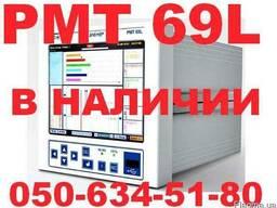 Регистратор РМТ 69L многоканальный технологический продам це