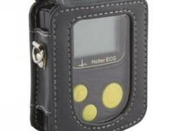 Регистратор суточного ЭКГ по Холтеру BI6600-12
