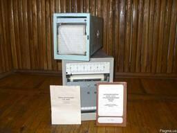 Регистрирующие, самопишущие приборы КСД-1-001 КСД-1-002 КСД-