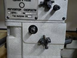 Регулятор числа оборотов 10ВРН50