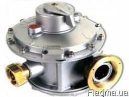 Регулятор давления газа Fransel B-40