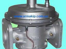 Регулятор давления газа MADAS, Pmax=6 bar от дистрибьютора