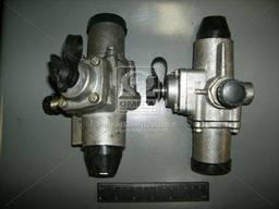 Регулятор давления МТЗ 80, 82 А29. 51. 000Б